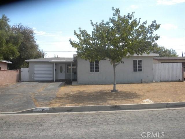 44120 3rd Street, Lancaster, CA, 93535