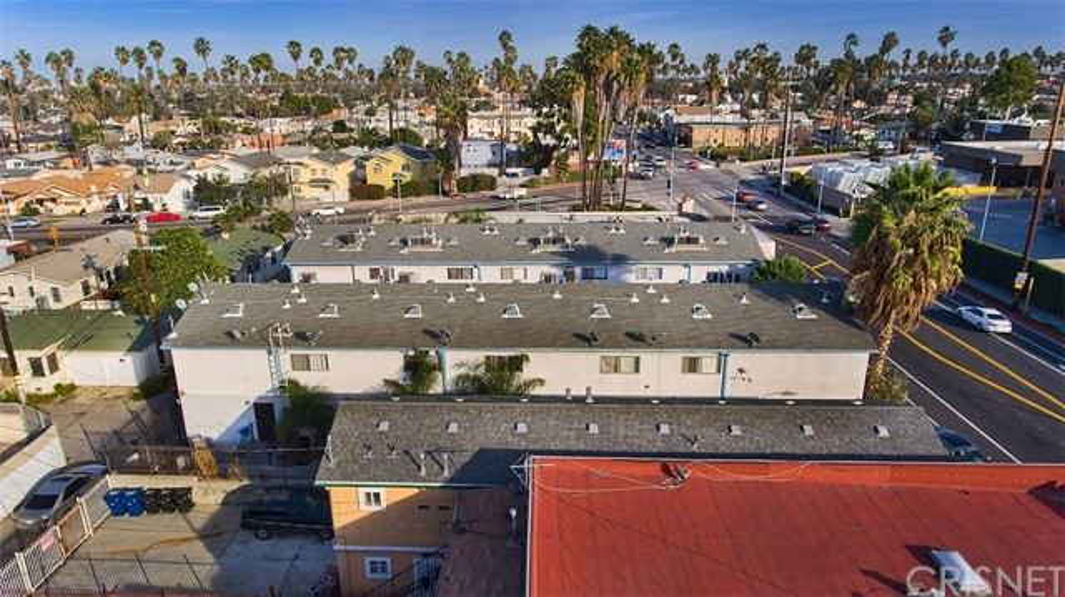 2315 W 54th St, Los Angeles, CA 90043 Photo 34