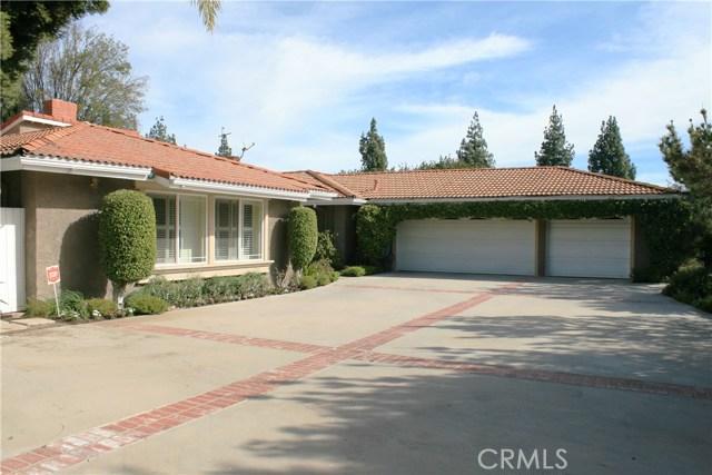 9428 Balcom Avenue, Northridge, CA 91325