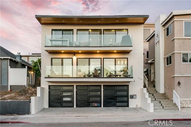 1126 Manhattan Ave, Hermosa Beach, CA 90254 photo 44