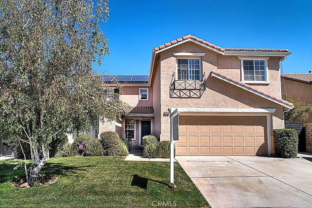 30056 PENROSE Lane, Castaic, CA 91384