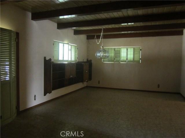 6461 Woodlake Avenue West Hills, CA 91307 - MLS #: SR17187958