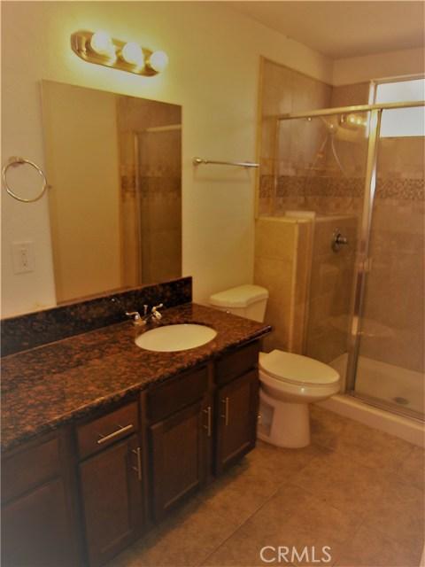 Additional photo for property listing at 12766  Juniper Lane 12766  Juniper Lane Oak Hills, California 92344 United States