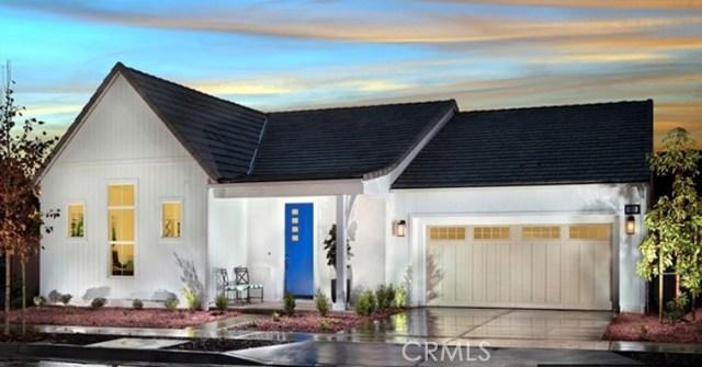 651 S Westridge Avenue, Glendora, CA 91740
