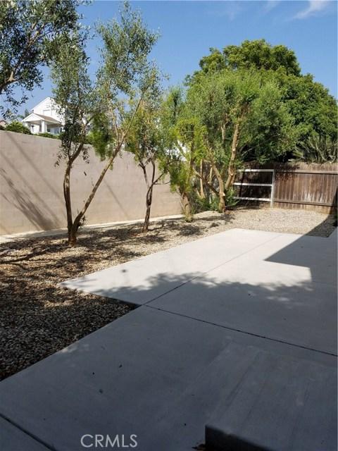4751 Loma Vista Road, Ventura CA: http://media.crmls.org/mediascn/3109cea4-1e15-4fb2-a62a-1de0bfe3c94b.jpg