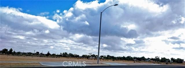 25 W Avenue L8, Lancaster CA: http://media.crmls.org/mediascn/311f4e8b-bc04-4b43-925c-6f3106c134f5.jpg