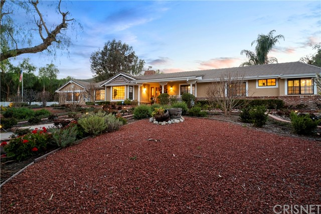 Photo of 29320 Hasley Canyon Road, Castaic, CA 91384