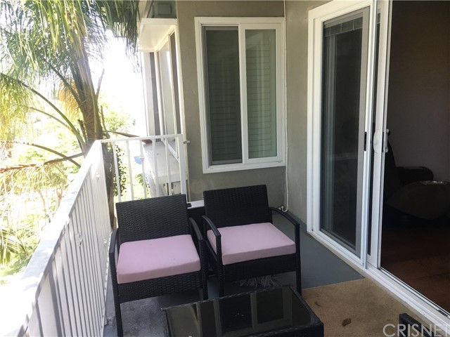 1138 12th St, Santa Monica, CA 90403 Photo 12