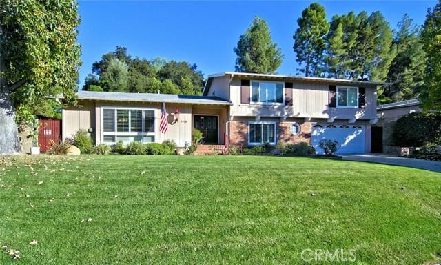 4416 Topanga Canyon, Woodland Hills CA 91364