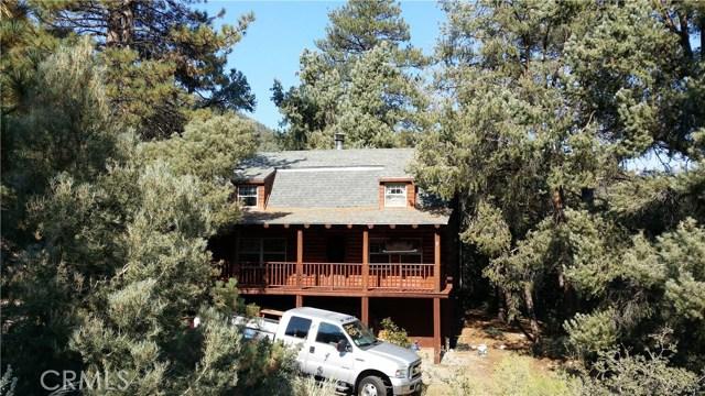 1901 Bernina Drive, Pine Mtn Club CA: http://media.crmls.org/mediascn/31400fde-b7ab-4012-a081-6b4747e08685.jpg