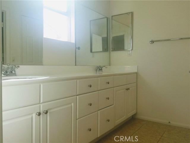 5816 Gem Court Lancaster, CA 93536 - MLS #: SR18270832