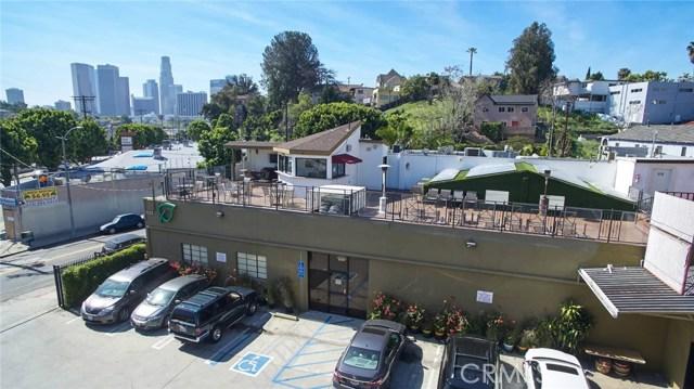 1525 Pizarro St, Los Angeles, CA 90026 Photo 0