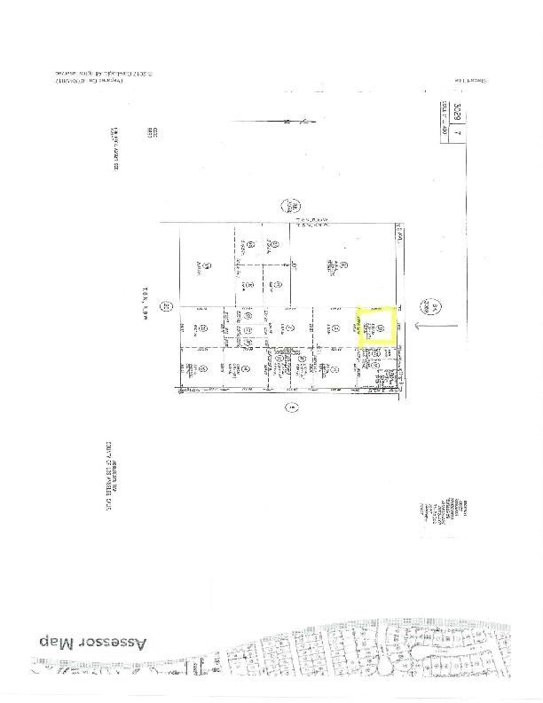 0 Vac/Ave O/Vic 142 Ste Palmdale, CA 93591 - MLS #: SR17161889