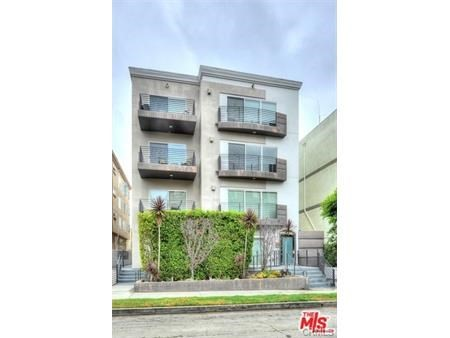 Property for sale at 1540 AMHERST AVENUE #102, Los Angeles,  CA 90025