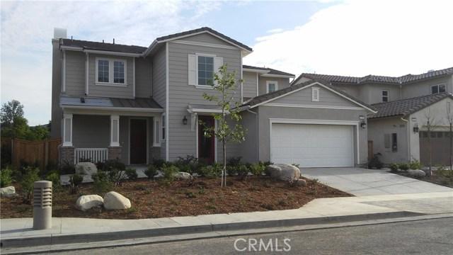 8340 Big Canyon Drive, Sunland, CA 91040