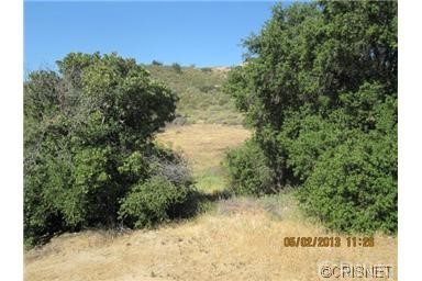 35 WOOLSEY CANYON, West Hills CA: http://media.crmls.org/mediascn/317b9ffd-ddb4-488e-b226-df2e6ba97e36.jpg