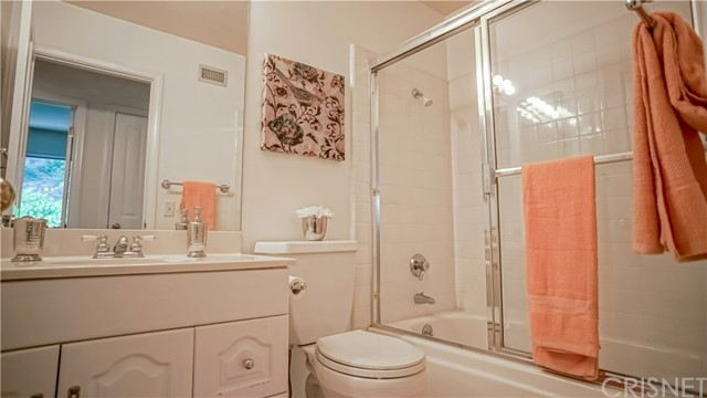 11569 Viking Avenue Porter Ranch, CA 91326 - MLS #: SR17210726