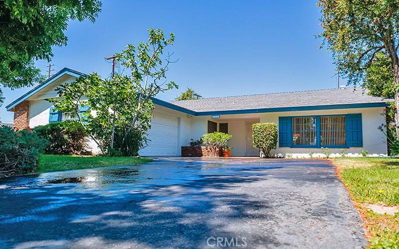 8717 WHITAKER Avenue, Northridge, CA 91343
