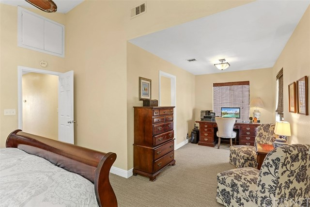 32145 W 42nd Street Acton, CA 93510 - MLS #: SR18089965