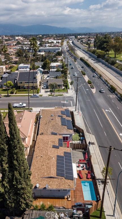 523 S Hidalgo Avenue, Alhambra CA: http://media.crmls.org/mediascn/319a45c6-1428-4726-9699-9cfd03e517cd.jpg