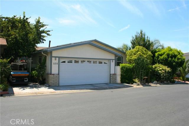 15455 Glenoaks Boulevard Unit 105 Sylmar, CA 91342 - MLS #: SR18155646