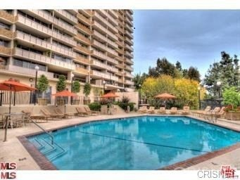 Photo of 8787 SHOREHAM Drive #103, West Hollywood, CA 90069