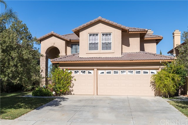 27 Bella Donaci, Lake Elsinore, CA 92532