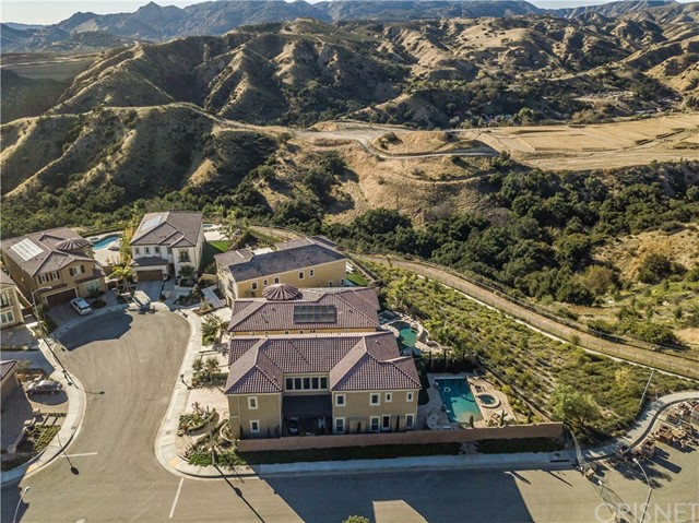 20801 Sienna Lane , CA 91326 is listed for sale as MLS Listing SR18114313