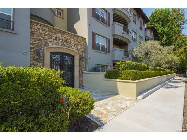 13200 Moorpark Street 106, Sherman Oaks, CA 91423
