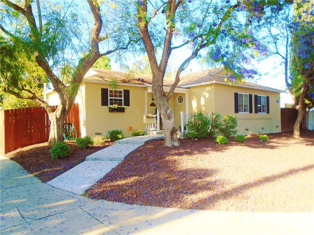 16023 Devonshire Street, Granada Hills, CA 91344