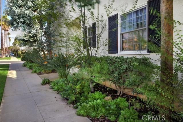 1820 Idaho Av, Santa Monica, CA 90403 Photo 6