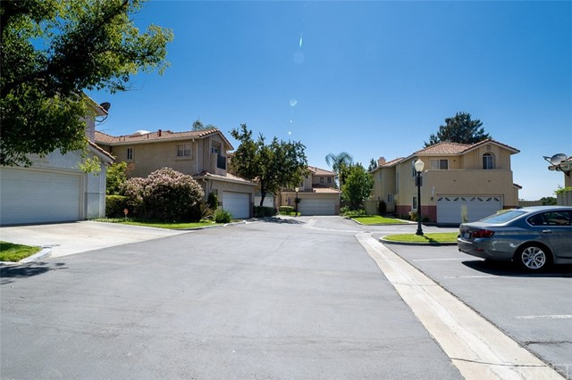18504 More Court Canyon Country, CA 91351 - MLS #: SR18158876