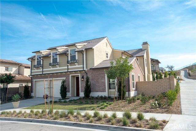 Single Family Home for Sale at 114 Mayflower Street 114 Mayflower Street Thousand Oaks, California 91360 United States
