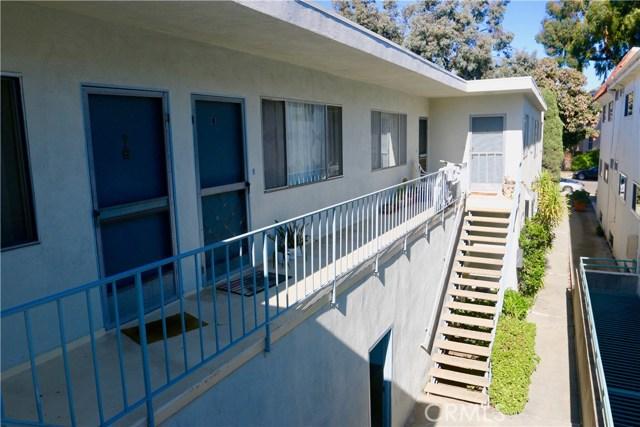 838 7th Street Santa Monica, CA 90403 - MLS #: SR18257403