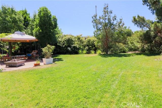 39041 Pacific Highland Street, Palmdale CA: http://media.crmls.org/mediascn/31e083fb-7cb5-4b32-bd55-1bc05a534de6.jpg