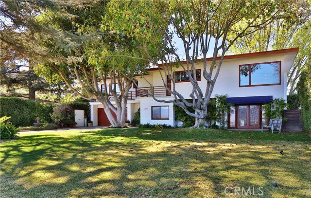 3848 Sunswept Drive, Studio City, CA 91604