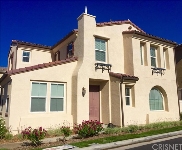Property for sale at 20410 Copper Court, Newhall,  CA 91350