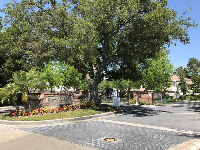 24518 Windsor Drive A Valencia, CA 91355 is listed for sale as MLS Listing SR17114126