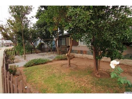 6059 Woodman Avenue Valley Glen, CA 91401 - MLS #: SR17138095