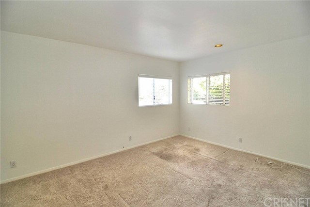 3723 Cody Road Sherman Oaks, CA 91403 - MLS #: SR17158964