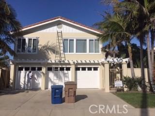 Single Family Home for Rent at 2770 Bayshore Avenue Ventura, California 93001 United States