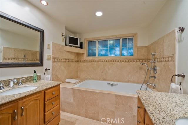 16641 Adlon Road Encino, CA 91436 - MLS #: SR18113202