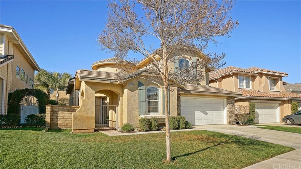 Photo of 29029 IRONWOOD LANE, Saugus, CA 91390