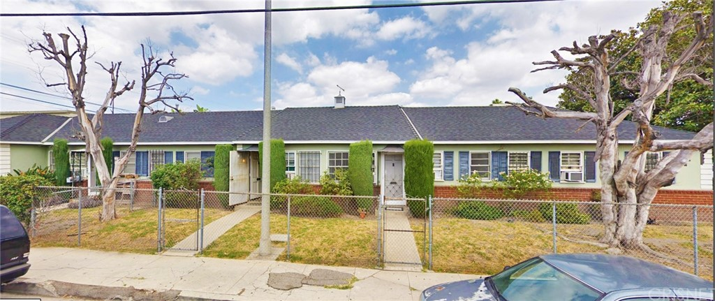 Property for sale at 8655 Guthrie Avenue, Los Angeles,  CA 90034