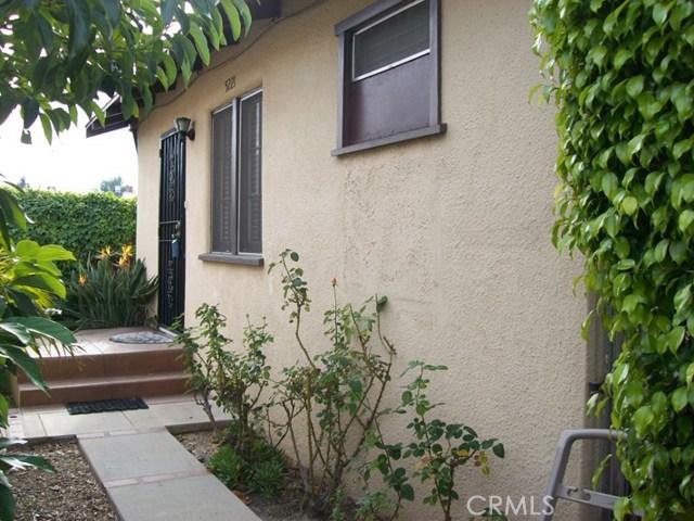 5221 Wilkinson, Valley Village, CA 91607