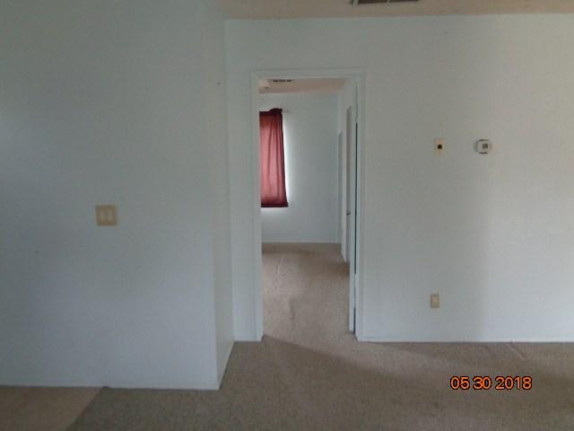 823 Flynn Street Riverside, CA 92507 - MLS #: SR18137140