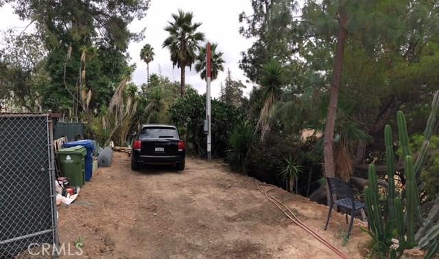 3307 Blair, Los Angeles, CA 90068 Photo 3
