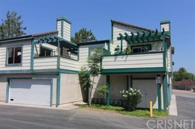 31373 The Old Road Unit G, Castaic CA 91384