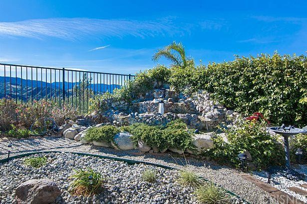 14210 Everglades Court, Canyon Country CA 91387