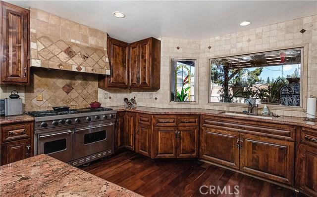 16015 Kingsbury Street Granada Hills, CA 91344 - MLS #: SR18054531